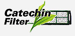 Catechin Filter