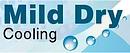 Mild Dry